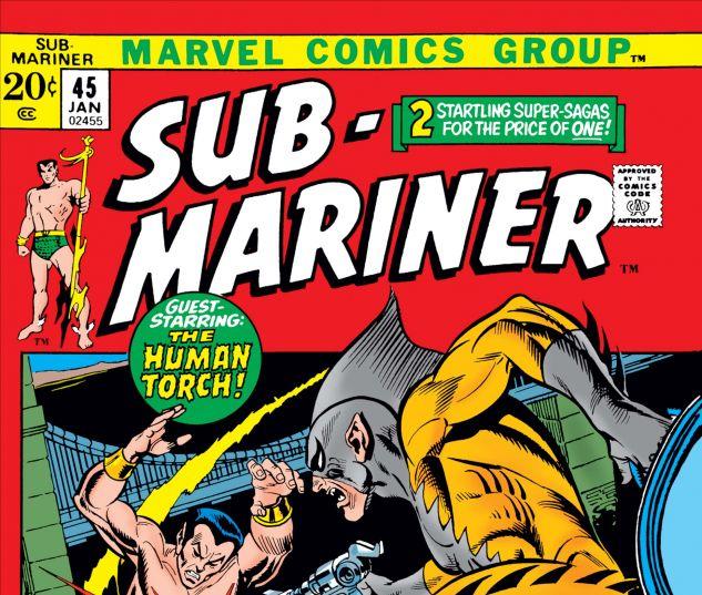 Sub_Mariner_1968_45