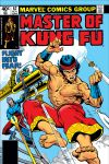 Master_of_Kung_Fu_1974_82_jpg