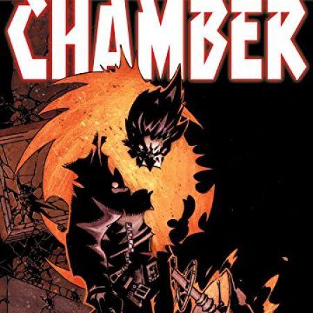 Chamber (2002 - 2003)