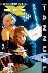 Ultimate X-Men Annual (2005) #1