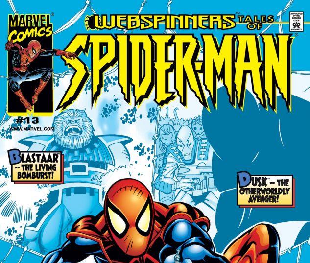 WEBSPINNERS_TALES_OF_SPIDER_MAN_1999_13_jpg
