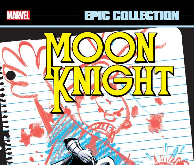 MOONKNEPICV03TPB_cover