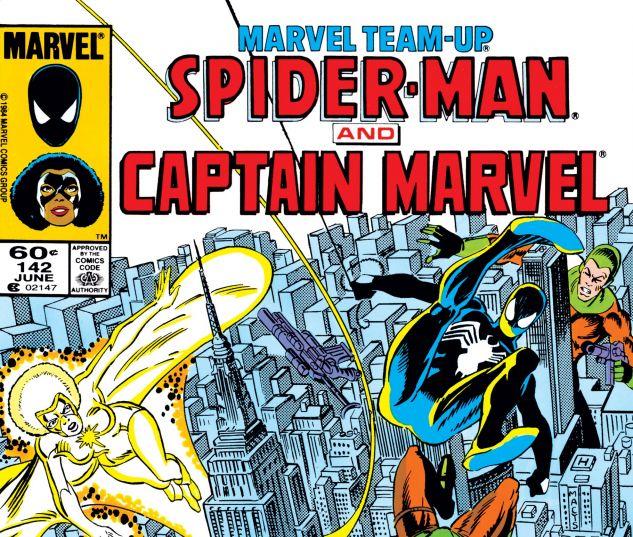 Marvel_Team_Up_1972_142_jpg
