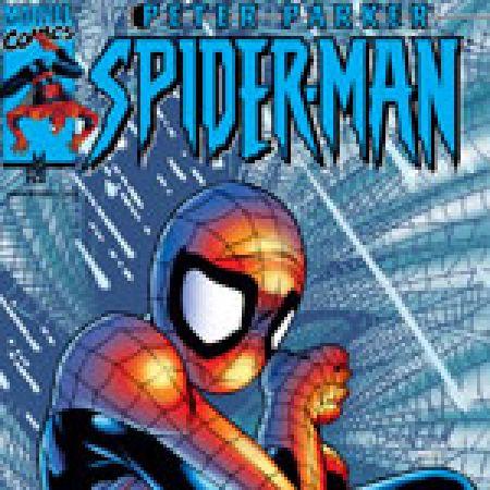 Peter Parker: Spider-Man (1999 - 2003)