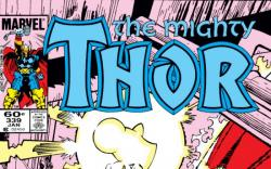 Thor #339