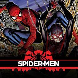 Spider-Men (2012)