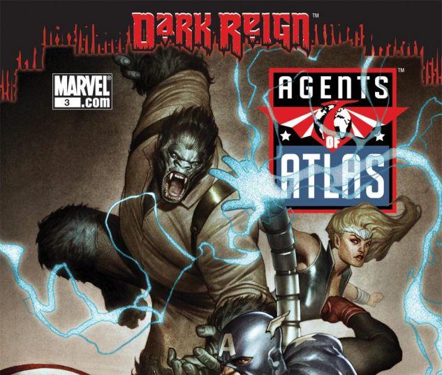 Agents_of_Atlas_2009_3