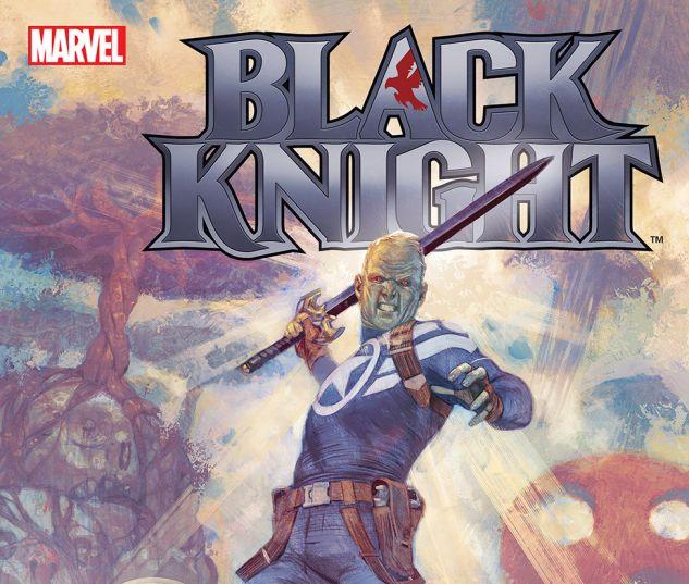 Black_Knight_2015_5
