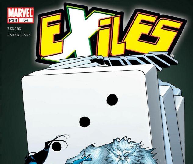 EXILES_2001_54
