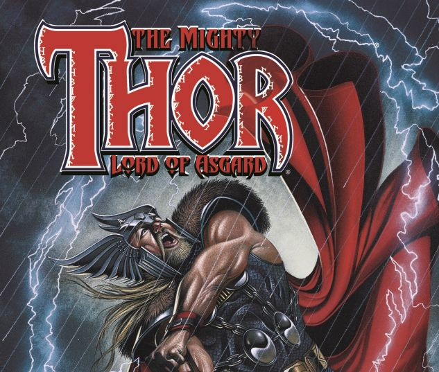 THORGE_cover