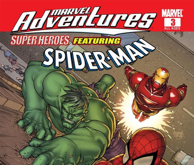MARVEL_ADVENTURES_SUPER_HEROES_2008_3