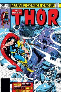 Thor #308