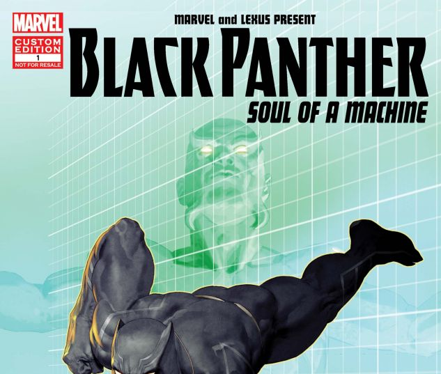 BLACK_PANTHER_SOUL_OF_A_MACHINE_CHAPTER_ONE_2017
