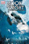 Moon Knight (2010) #8