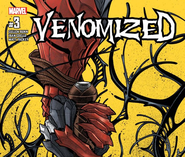 VENOMIZED2018003_DC11
