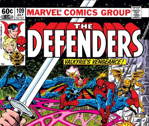 Defenders_1972_109