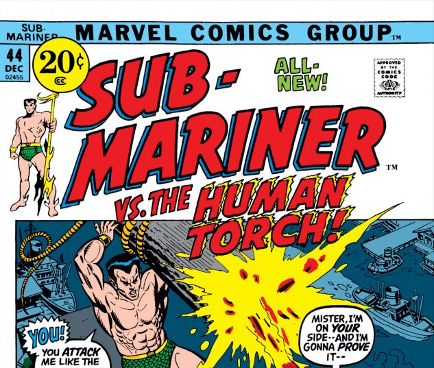 Sub_Mariner_1968_44