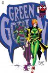 Green_Goblin_1995_8_jpg