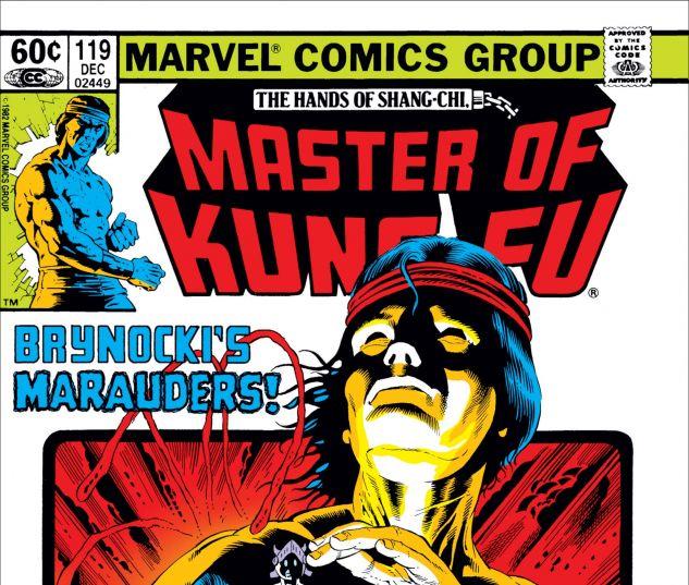 Master_of_Kung_Fu_1974_119_jpg