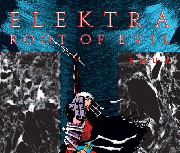 Elektra_Root_of_Evil_1995_4_jpg