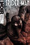 Spider-Man Noir (2008) #2
