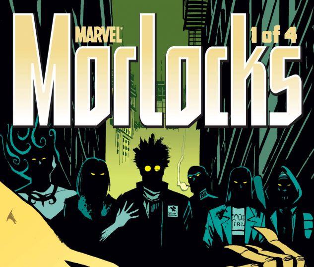 Morlocks_2002_1