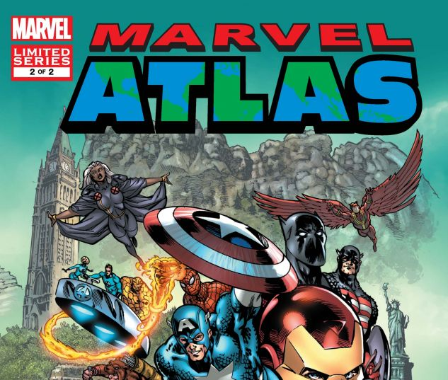 Marvel_Atlas_2007_2
