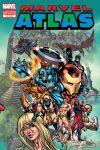 Marvel_Atlas_2007_2