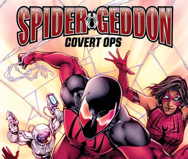 SPIGEDDONCOTPB_cover_jpg