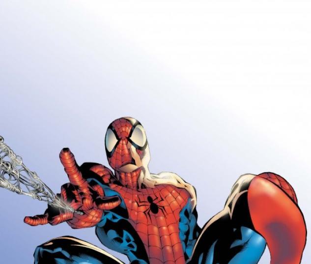 SPIDER-MAN MAGAZINE #7