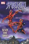 Spider-Girl #52