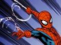 Amazing Spider-Man #662 Wallpaper