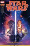 Star Wars (1998) #1