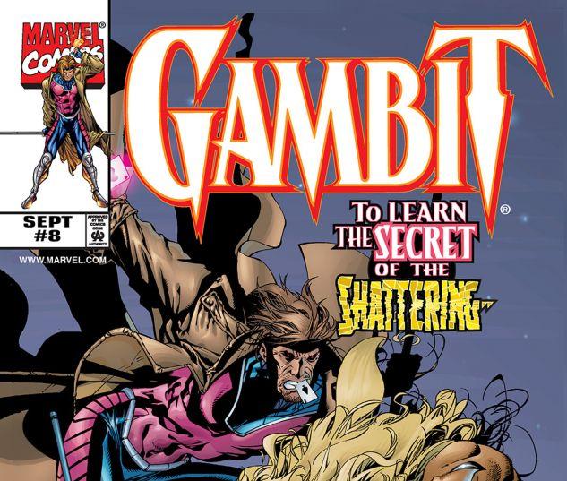 Gambit_1999_8