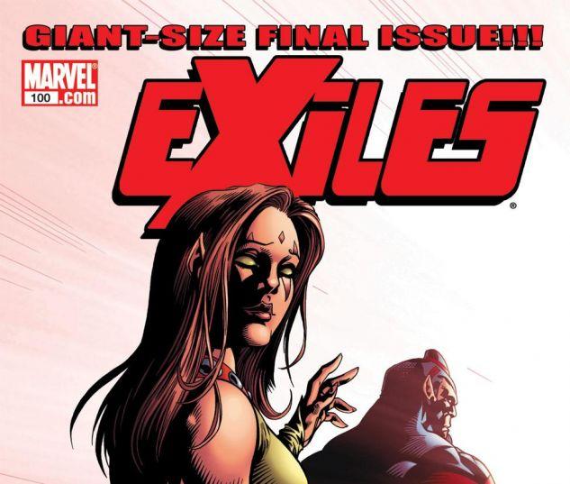 EXILES_2001_100