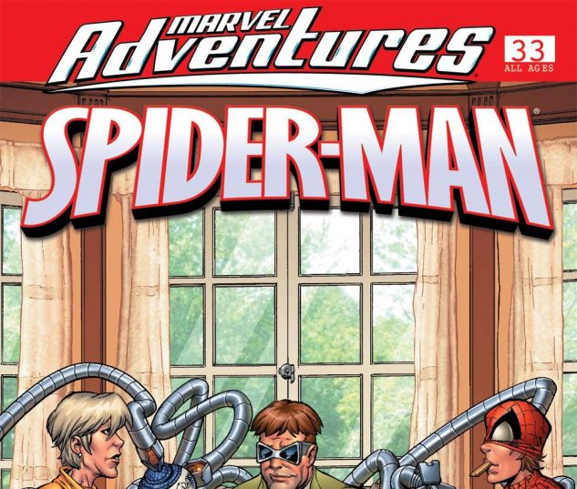 MARVEL_ADVENTURES_SPIDER_MAN_2005_33