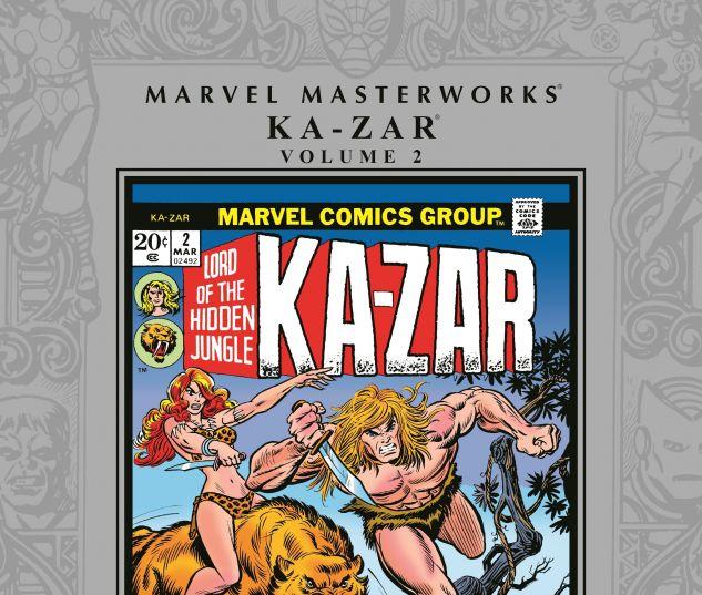 MMKAZAR002HC_cover