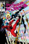 Peter_Parker_the_Spectacular_Spider_Man_1976_137