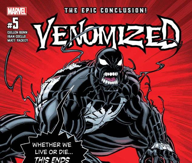 VENOMIZED2018005_DC11