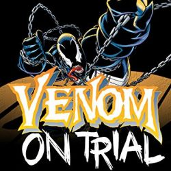 Venom: On Trial