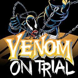 Venom: On Trial
