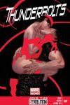 Thunderbolts (2012) #7