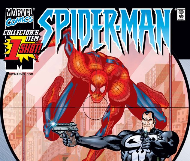 SPIDER_MAN_VS_PUNISHER_1_2000_1_jpg
