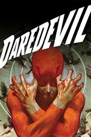 Daredevil (2019 - Present)