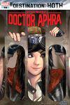 Star Wars: Doctor Aphra #39