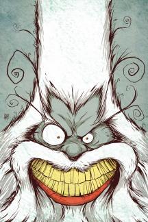 Ozma of Oz #6