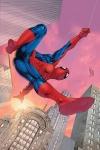 MARVEL SUPER STARS MAGAZINE #6 cover