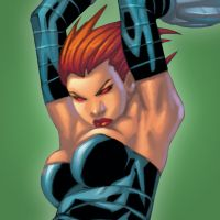 Shadowcat (Age of Apocalypse)