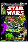 Star Wars (1977) #20
