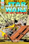 Classic Star Wars: The Early Adventures (1994) #4